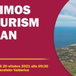 Elimos tourism plan